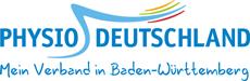 120507_ZVK_Logo_Bundesverband_CMYK