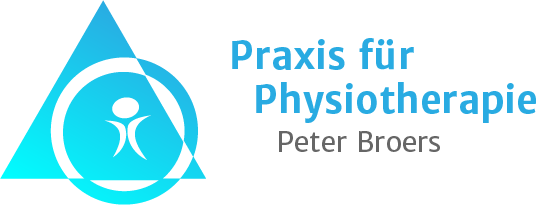 Physiotherapie Broers